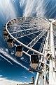 Seattle Great Wheel (89344279).jpeg