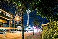 Seattle Night Sky Tower (165043073).jpeg