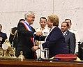 Sebastián Piñera asume como Presidente de Chile y da inicio su segundo mandato 3.jpg