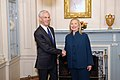 Secretary Clinton Meets With Secretary Bryson.jpg