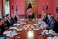 Secretary Kerry Meets With Afghan President Ghani (26300077406).jpg