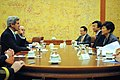 Secretary Kerry Meets With South Korean President Park (12496170383).jpg