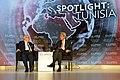 Secretary Kerry Participates in the U.S.-Africa Business Forum (29807127676).jpg