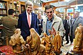Secretary Kerry Visits a Nativity Store in Bethlehem (10708797013).jpg