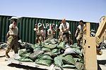 Security force at work 120423-F-YA200-004.jpg