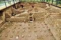Seeb, römischer Gutshof in Winkel bei Bülach 2011-09-17 16-37-56.JPG