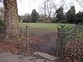 Sefton Park - bowling green - geograph.org.uk - 1710858.jpg