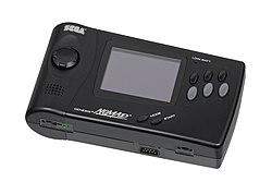 Sega-Genesis-Nomad-Console-01.jpg