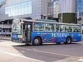 Seibu Sogo Kikaku S-393 Hoshino Gakuen School Bus Erga (1st).jpg