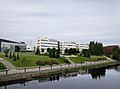 Seinäjoki University of Applied Sciences 20180626.jpg