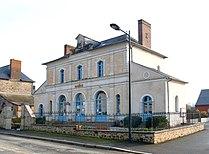 Sel-de-Bretagne-35-mairie-01.JPG