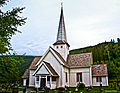 Sel kyrkje.jpg