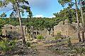Seleukia (Lybre) Antik Kenti - panoramio.jpg