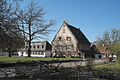 Seligenstadt Abtei Klostermühle 249.jpg