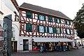 Seligenstadt Marktplatz 2.jpg