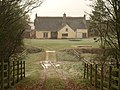 Sellake farm (geograph 2194193).jpg