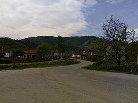 Image illustrative de l article bela reka šabac