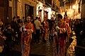 Semana Santa procession in Granada, Spain (6925801312).jpg