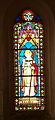 Sementron-FR-89-église-vitrail-07.jpg