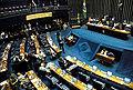 Informações sobre o Congresso Nacional do Brasil 120px-Senado2006
