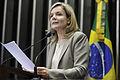 Senado Federal do Brasil Plenário do Senado (15711932440).jpg