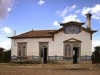 Sendim Train Station.jpg