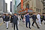 Senior leaders march in the Chicago Memorial Day parade 130525-A-KL464-095.jpg