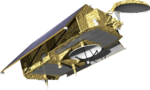 Sentinel-6 Jason-CS spacecraft model.png