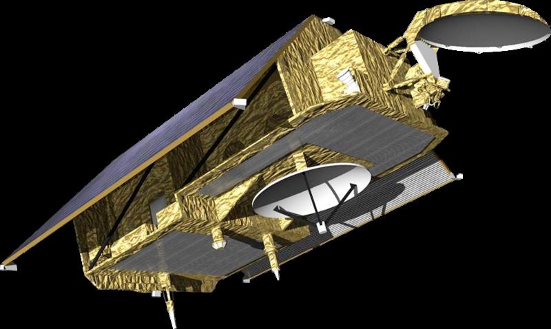 File:Sentinel-6 Jason-CS spacecraft model.png