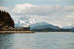 Sentinel Island Dock 0010.jpg