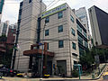 Seonghyeon-dong Comunity Service Center 20140608 123327.JPG