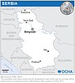 Serbia OCHA location map.jpg