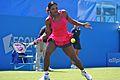 Serena 2011.jpg