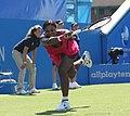 Serena Williams (5848824885).jpg