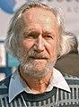 Serge Mongeau 2010.jpg