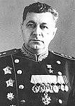 Sergey Trofimenko.jpg
