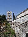 Serramonacesca chiesa benedettina 11.jpg