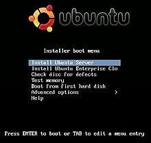 Bootmed alternatives and similar software alternativeto. Net.