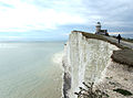 Seven Sisters, Sussex 2010 PD 10.JPG