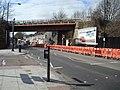 Seven Sisters Road, London N15 - geograph.org.uk - 1766463.jpg