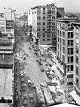SeventhStreetWestFromSeventhBHDyasVilleDeParis1917.jpg