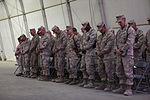 Sgt. Atwell Memorial 120920-M-EF955-029.jpg