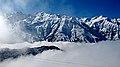 Shah-Alborz peak.jpg