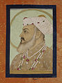 Shah Jahan in old age.jpg