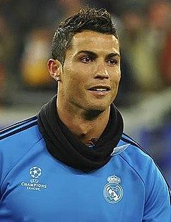 Cristiano Ronaldo wins the Juventus April MVP award with ... |Ronaldo