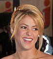 Shakira-cropped-1.jpg