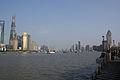 Shanghai Huangpu river 1.jpg