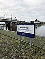 Shannonbridge sign.jpg