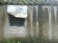 Shantou, Guangdong, China P1050544 (7477618948).jpg