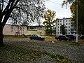 Shatura - Egorevsk photomapping 2011 - panoramio (98).jpg